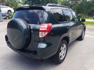 2011 Toyota RAV4 Dunnellon, FL 2
