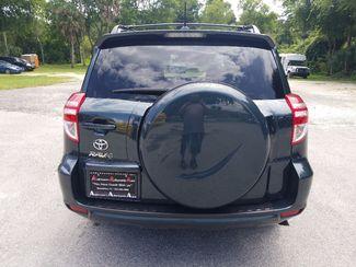 2011 Toyota RAV4 Dunnellon, FL 3