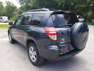 2011 Toyota RAV4 Dunnellon, FL 4