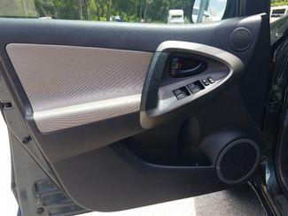 2011 Toyota RAV4 Dunnellon, FL 8
