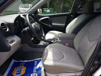 2011 Toyota RAV4 Dunnellon, FL 9
