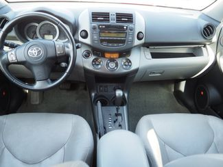 2011 Toyota RAV4 Ltd Englewood, CO 10