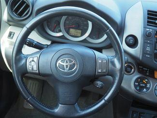 2011 Toyota RAV4 Ltd Englewood, CO 11
