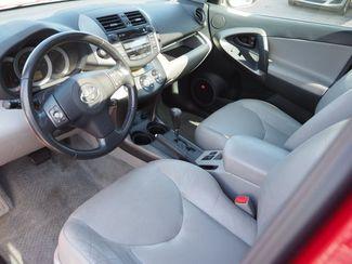 2011 Toyota RAV4 Ltd Englewood, CO 12