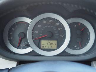 2011 Toyota RAV4 Ltd Englewood, CO 15