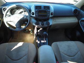 2011 Toyota RAV4 Base Englewood, CO 10