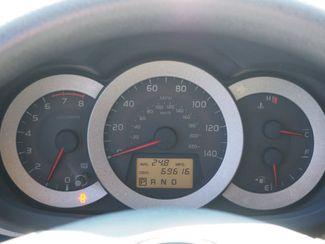 2011 Toyota RAV4 Base Englewood, CO 15