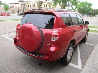 2011 Toyota RAV4 Farmington, MN 1
