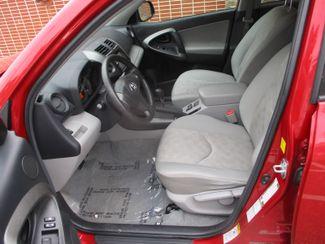 2011 Toyota RAV4 Farmington, MN 2