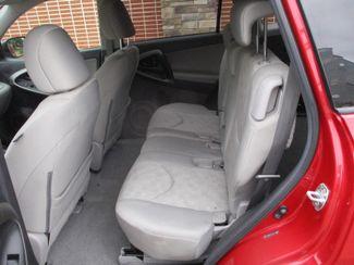 2011 Toyota RAV4 Farmington, MN 3
