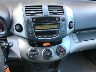 2011 Toyota RAV4 Farmington, MN 8