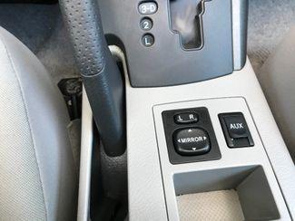 2011 Toyota RAV4 Farmington, MN 9