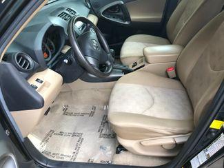 2011 Toyota RAV4 Farmington, MN 4