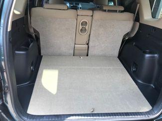 2011 Toyota RAV4 Farmington, MN 6