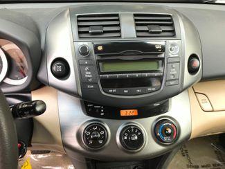 2011 Toyota RAV4 Farmington, MN 7