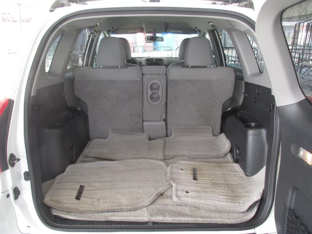 2011 Toyota RAV4 Gardena, California 11