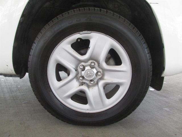 2011 Toyota RAV4 Gardena, California 14