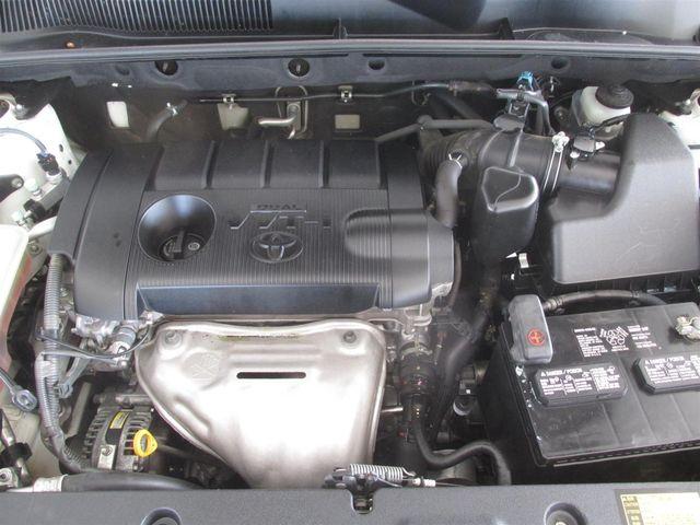 2011 Toyota RAV4 Gardena, California 15