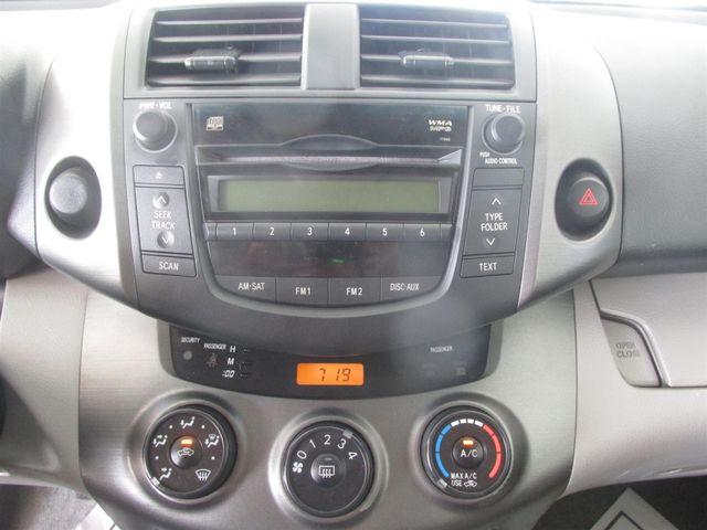 2011 Toyota RAV4 Gardena, California 6