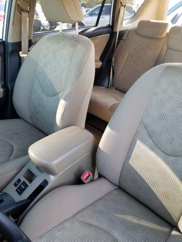 2011 Toyota RAV4  | Hot Springs, AR | Central Auto Sales in Hot Springs, AR