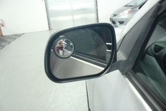2011 Toyota RAV4 Sport 4WD Kensington, Maryland 12