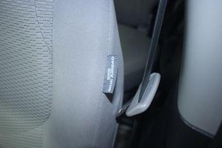 2011 Toyota RAV4 Sport 4WD Kensington, Maryland 20