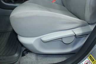 2011 Toyota RAV4 Sport 4WD Kensington, Maryland 22
