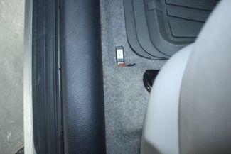 2011 Toyota RAV4 Sport 4WD Kensington, Maryland 23