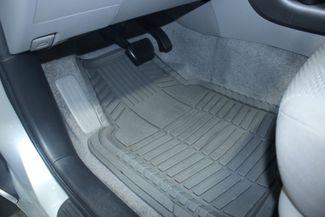 2011 Toyota RAV4 Sport 4WD Kensington, Maryland 24