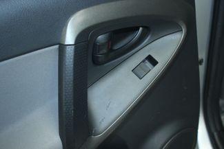 2011 Toyota RAV4 Sport 4WD Kensington, Maryland 27