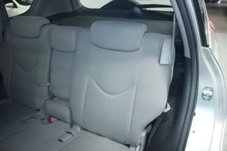 2011 Toyota RAV4 Sport 4WD Kensington, Maryland 30