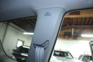 2011 Toyota RAV4 Sport 4WD Kensington, Maryland 31