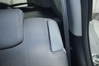 2011 Toyota RAV4 Sport 4WD Kensington, Maryland 32