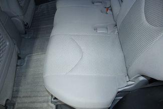 2011 Toyota RAV4 Sport 4WD Kensington, Maryland 33
