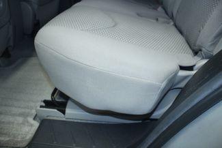 2011 Toyota RAV4 Sport 4WD Kensington, Maryland 34