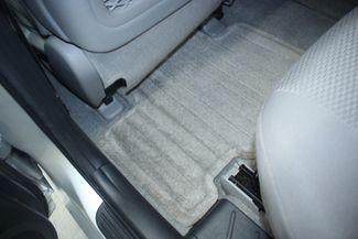 2011 Toyota RAV4 Sport 4WD Kensington, Maryland 36