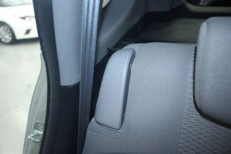 2011 Toyota RAV4 Sport 4WD Kensington, Maryland 43