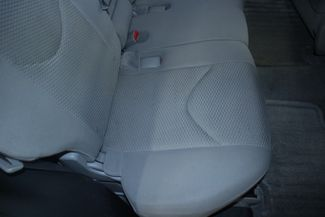 2011 Toyota RAV4 Sport 4WD Kensington, Maryland 44