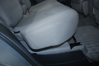 2011 Toyota RAV4 Sport 4WD Kensington, Maryland 45