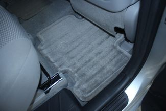 2011 Toyota RAV4 Sport 4WD Kensington, Maryland 47