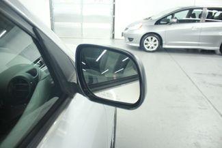 2011 Toyota RAV4 Sport 4WD Kensington, Maryland 48