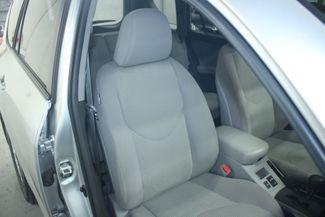 2011 Toyota RAV4 Sport 4WD Kensington, Maryland 53