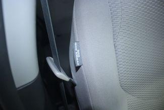 2011 Toyota RAV4 Sport 4WD Kensington, Maryland 55