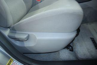 2011 Toyota RAV4 Sport 4WD Kensington, Maryland 57