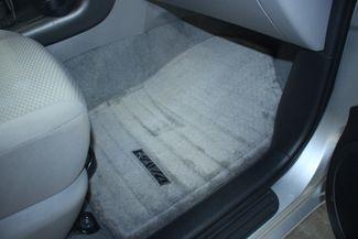 2011 Toyota RAV4 Sport 4WD Kensington, Maryland 58