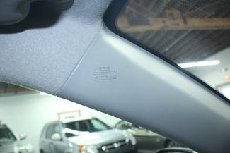 2011 Toyota RAV4 Sport 4WD Kensington, Maryland 73
