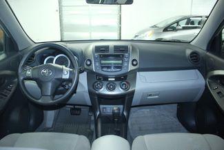 2011 Toyota RAV4 Sport 4WD Kensington, Maryland 74