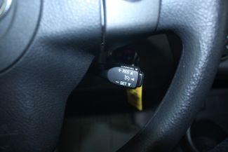 2011 Toyota RAV4 Sport 4WD Kensington, Maryland 76