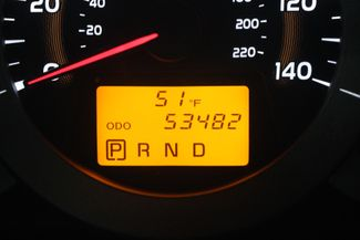 2011 Toyota RAV4 Sport 4WD Kensington, Maryland 79