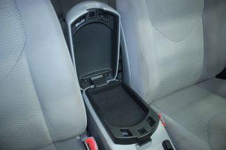 2011 Toyota RAV4 Sport 4WD Kensington, Maryland 62